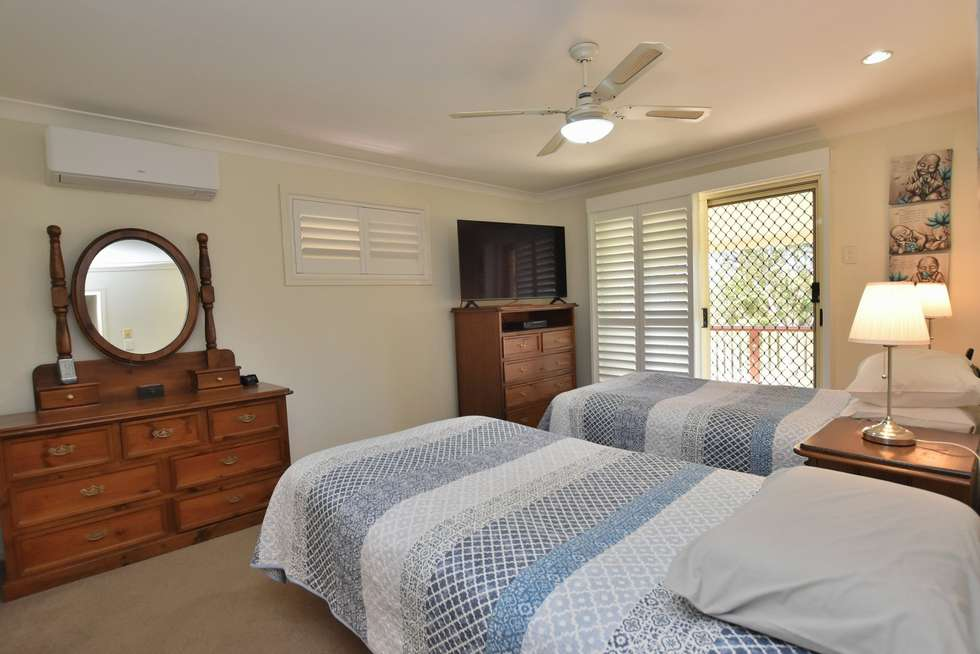 Fifth view of Homely house listing, 29 Heather Court, Woodford QLD 4514