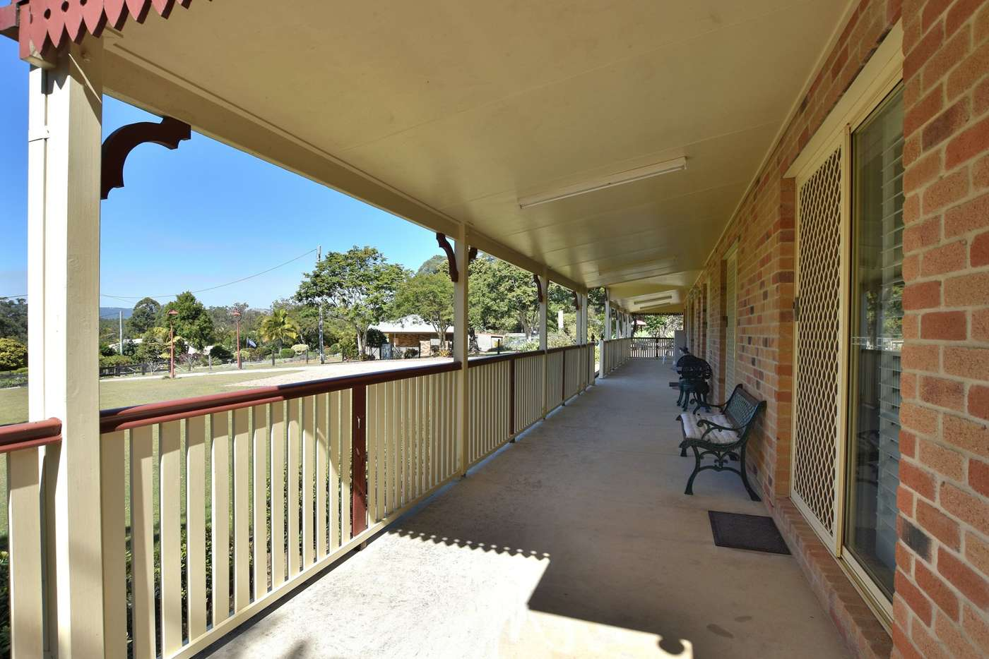 Sixth view of Homely house listing, 29 Heather Court, Woodford QLD 4514