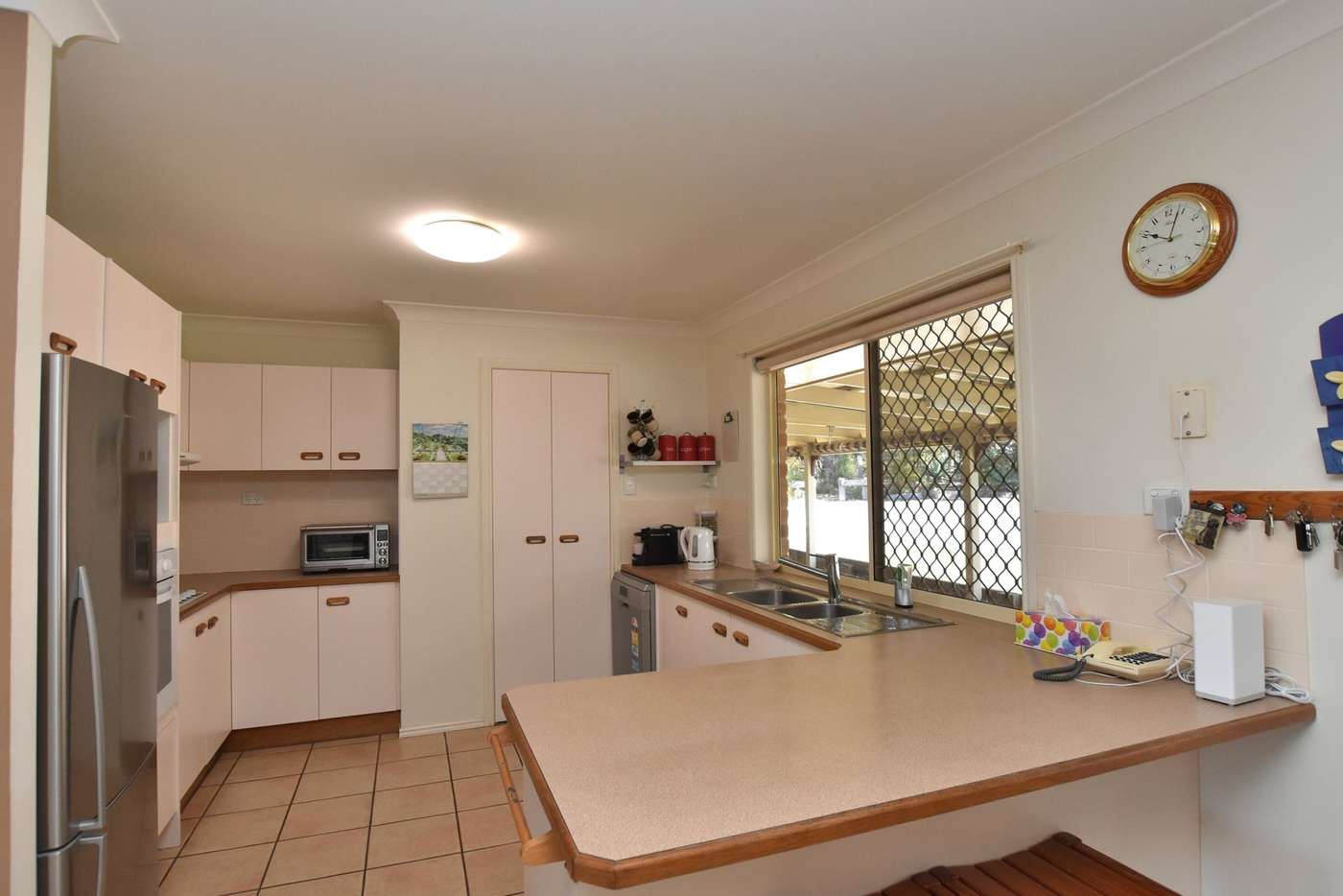 Seventh view of Homely house listing, 29 Heather Court, Woodford QLD 4514