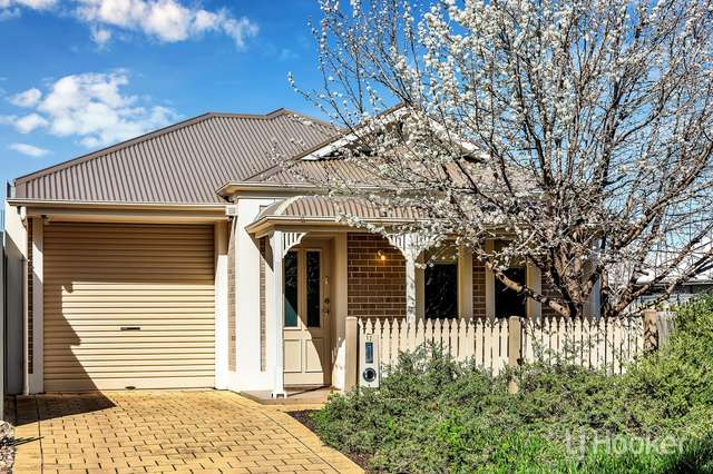 12 Jabez Way, Blakeview SA 5114