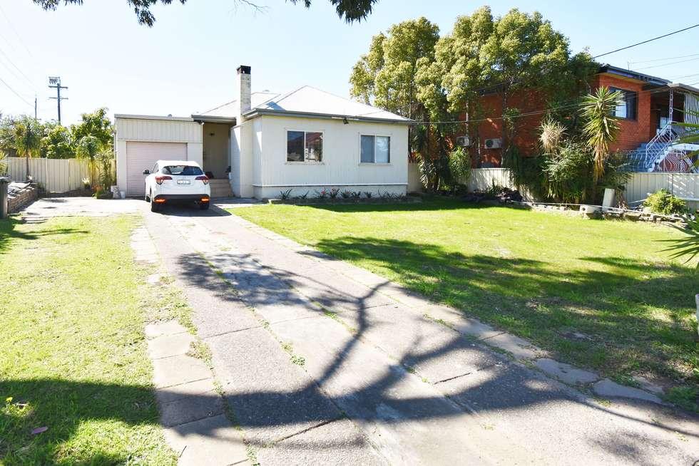Second view of Homely house listing, 89 St Johns Road, Canley Heights NSW 2166