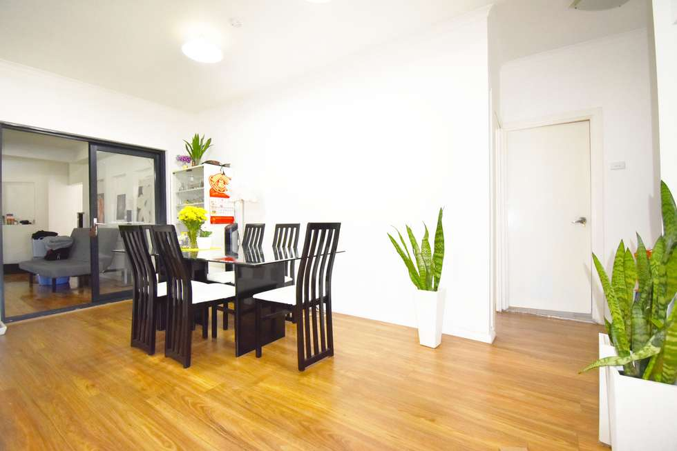 Fifth view of Homely house listing, 89 St Johns Road, Canley Heights NSW 2166