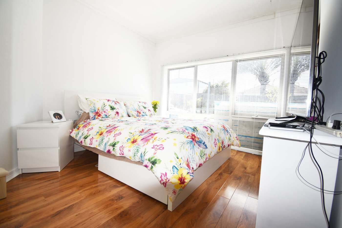 Sixth view of Homely house listing, 89 St Johns Road, Canley Heights NSW 2166
