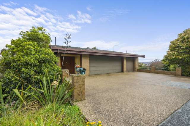 1 Cutler Place, West Moonah TAS 7009