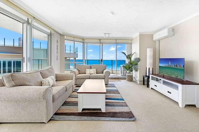 26/67-71 Albatross Avenue, Mermaid Beach QLD 4218