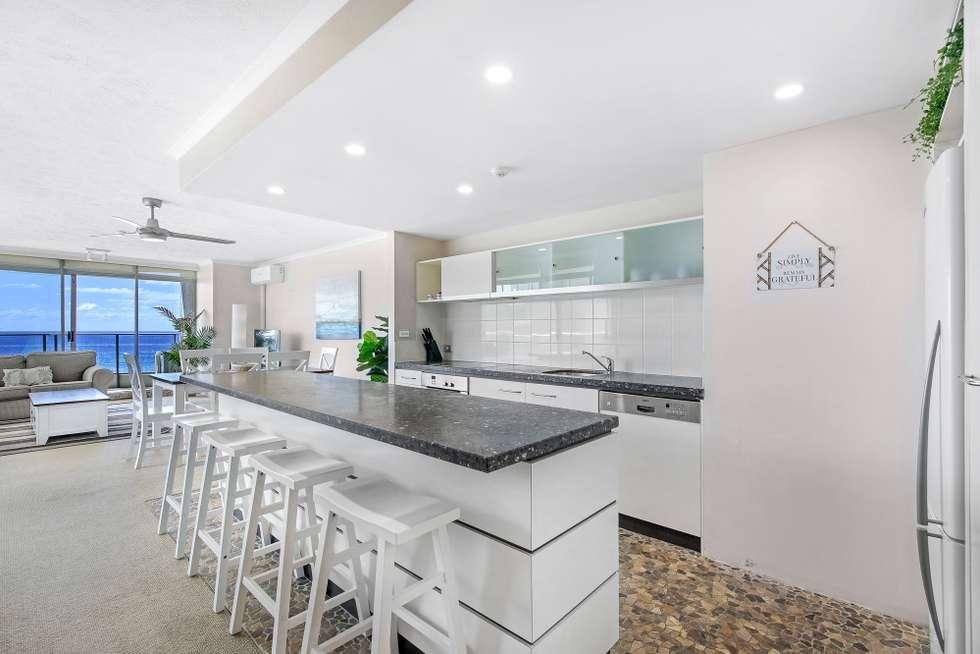 Fourth view of Homely unit listing, 26/67-71 Albatross Avenue, Mermaid Beach QLD 4218