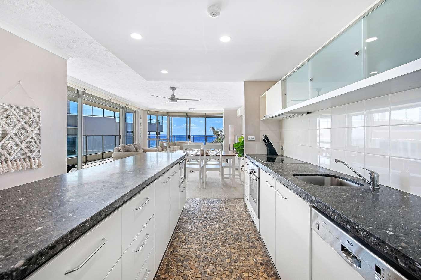 Fifth view of Homely unit listing, 26/67-71 Albatross Avenue, Mermaid Beach QLD 4218