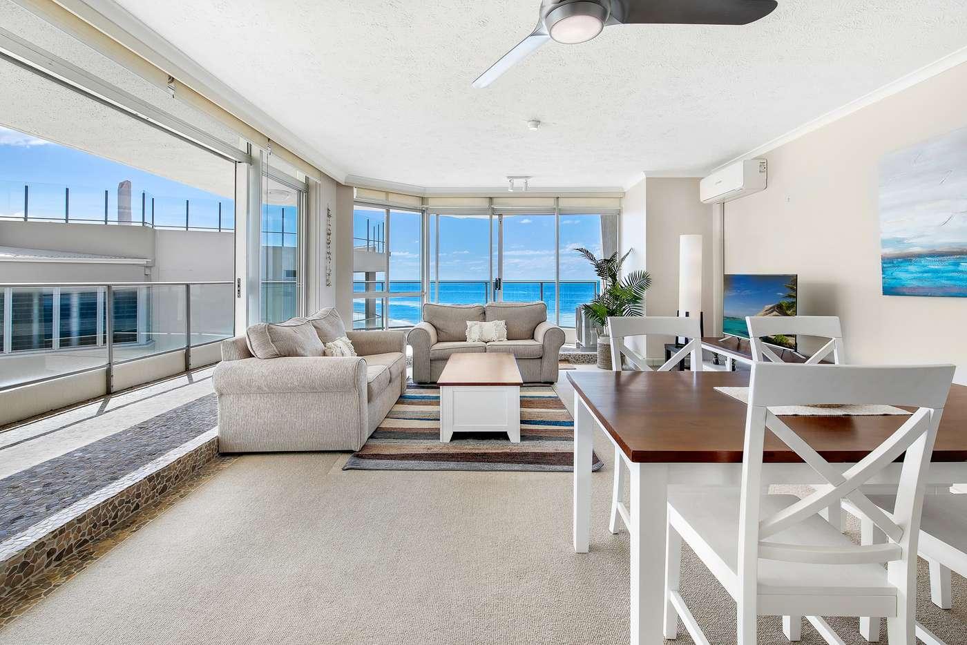 Sixth view of Homely unit listing, 26/67-71 Albatross Avenue, Mermaid Beach QLD 4218
