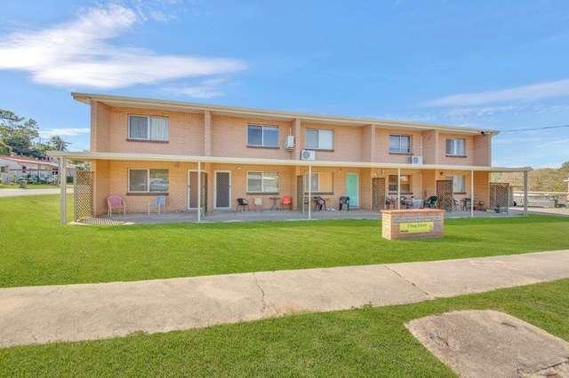 Unit 2/3 Sigg Street, South Gladstone QLD 4680