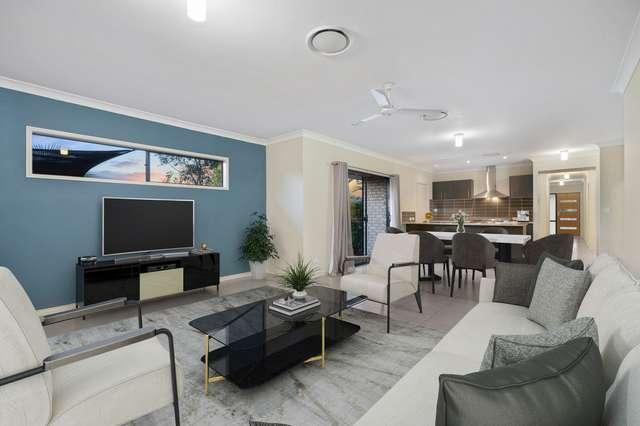 18 Merivale Avenue, Ormeau Hills QLD 4208