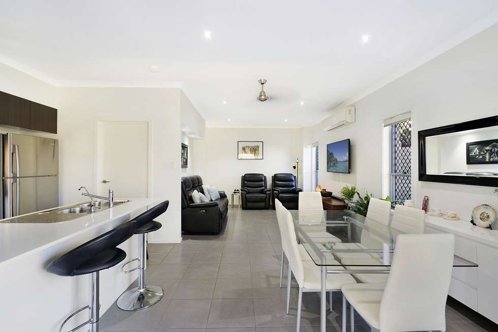 Second view of Homely townhouse listing, 24 North Quay Circuit, Hope Island QLD 4212