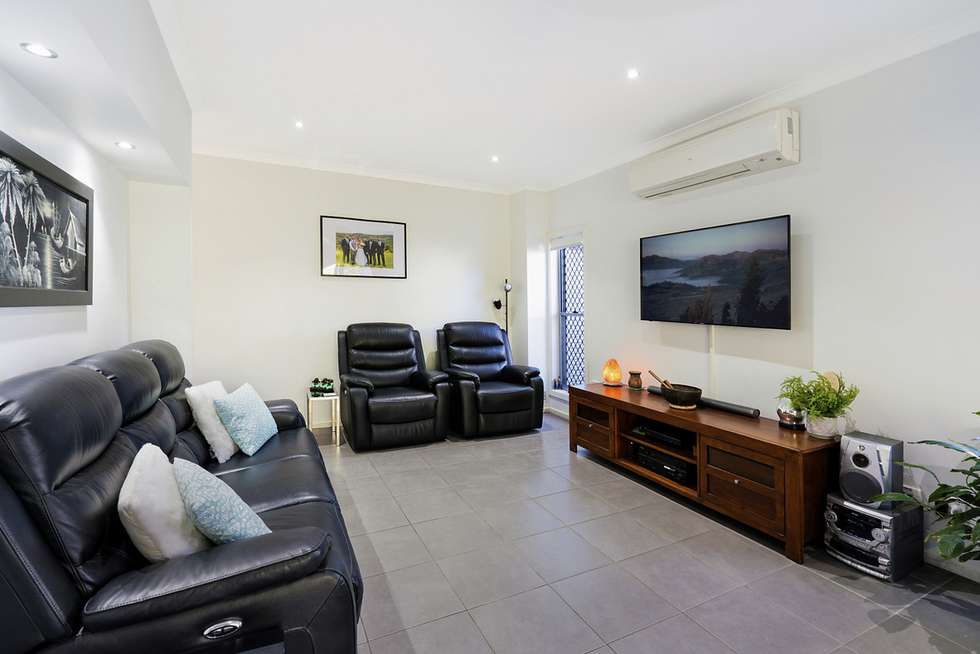 Fifth view of Homely townhouse listing, 24 North Quay Circuit, Hope Island QLD 4212