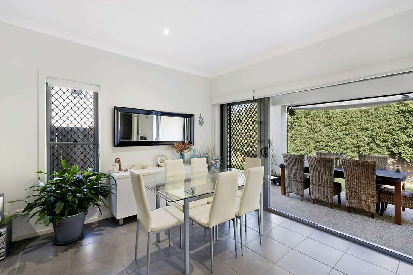 Sixth view of Homely townhouse listing, 24 North Quay Circuit, Hope Island QLD 4212