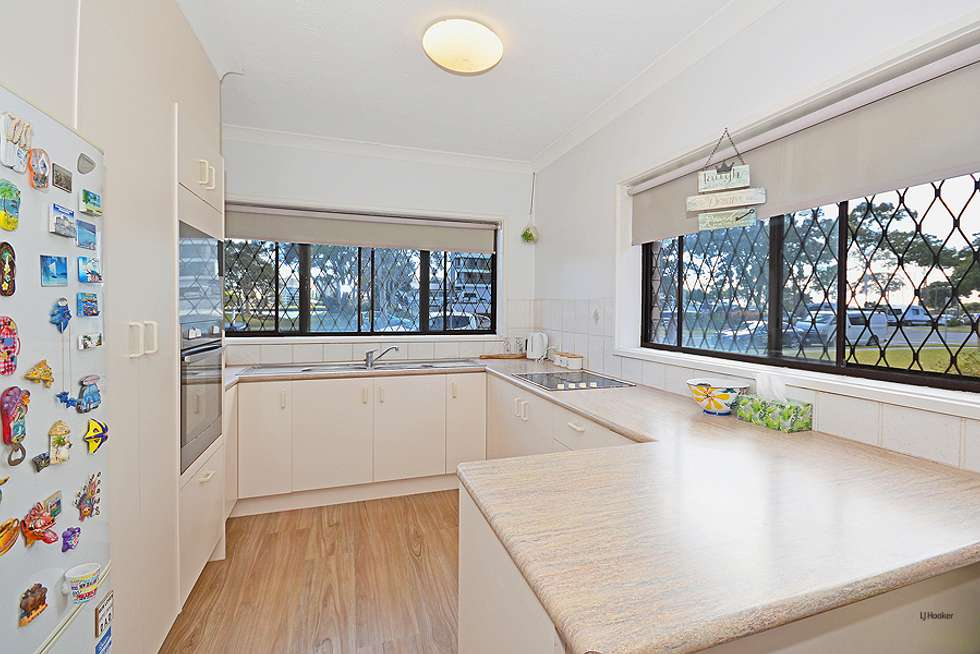 Third view of Homely unit listing, 1/38 Bay Street, Tweed Heads NSW 2485