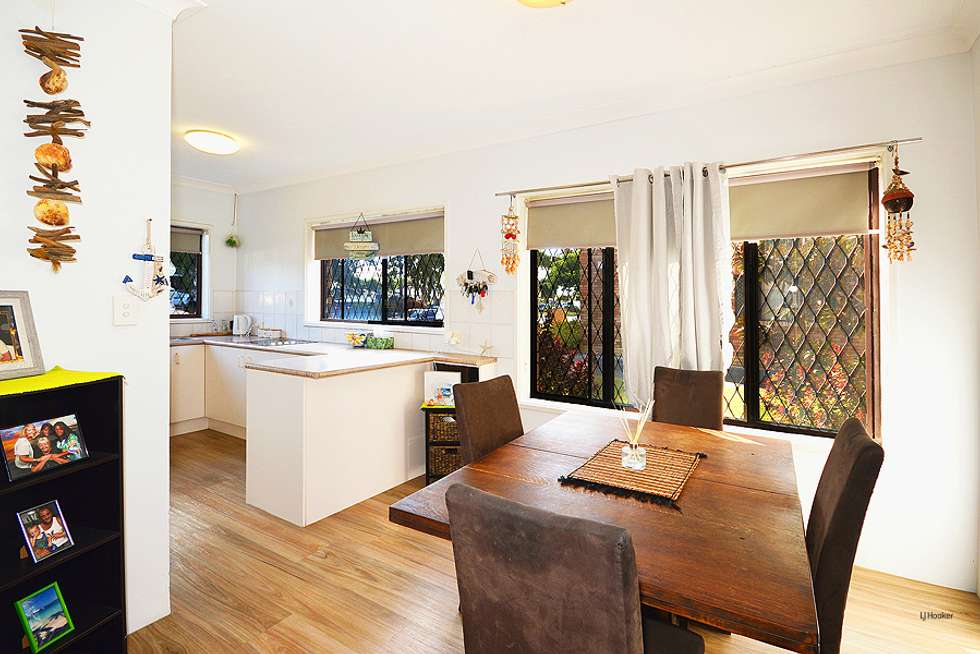 Fourth view of Homely unit listing, 1/38 Bay Street, Tweed Heads NSW 2485