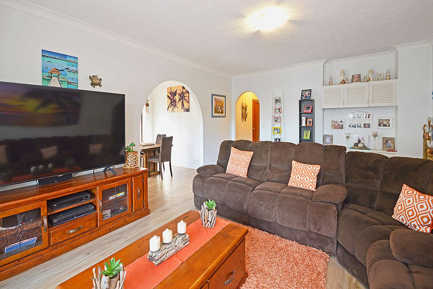 Sixth view of Homely unit listing, 1/38 Bay Street, Tweed Heads NSW 2485