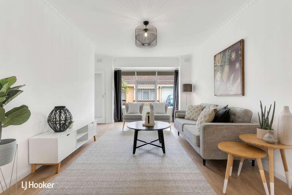 Second view of Homely unit listing, 4/15 Dawson Street, Fullarton SA 5063