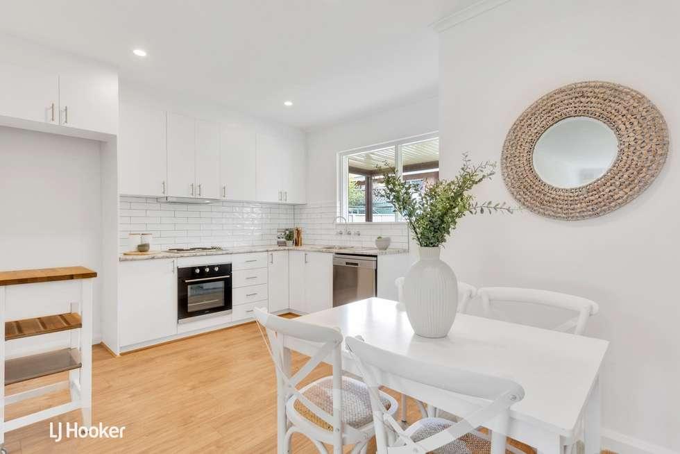 Third view of Homely unit listing, 4/15 Dawson Street, Fullarton SA 5063