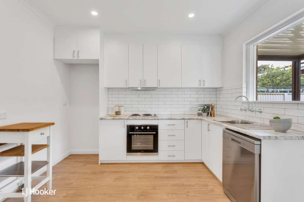 Fourth view of Homely unit listing, 4/15 Dawson Street, Fullarton SA 5063