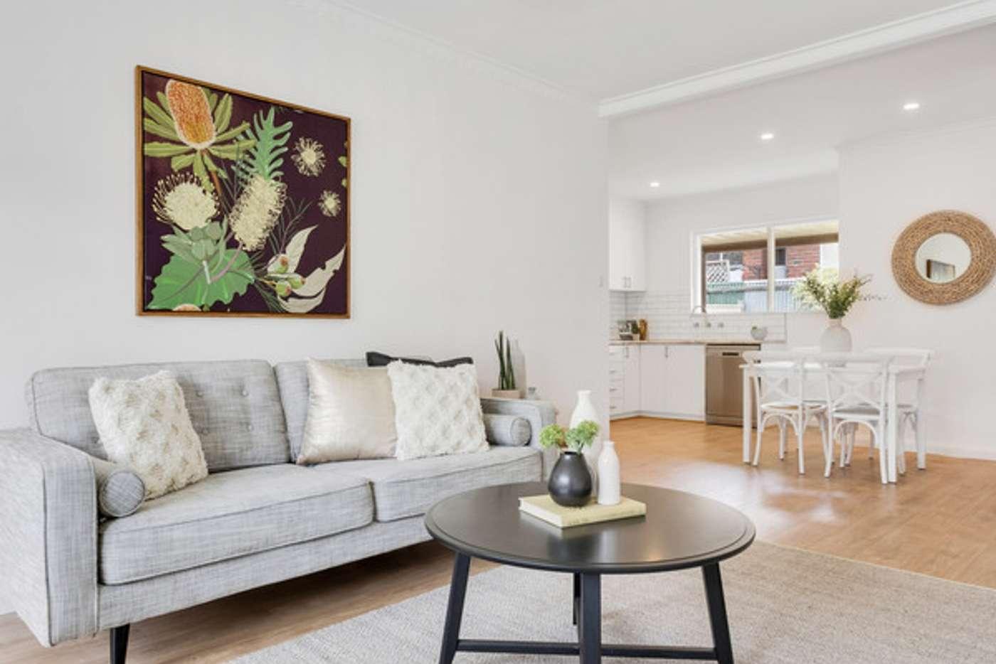 Fifth view of Homely unit listing, 4/15 Dawson Street, Fullarton SA 5063