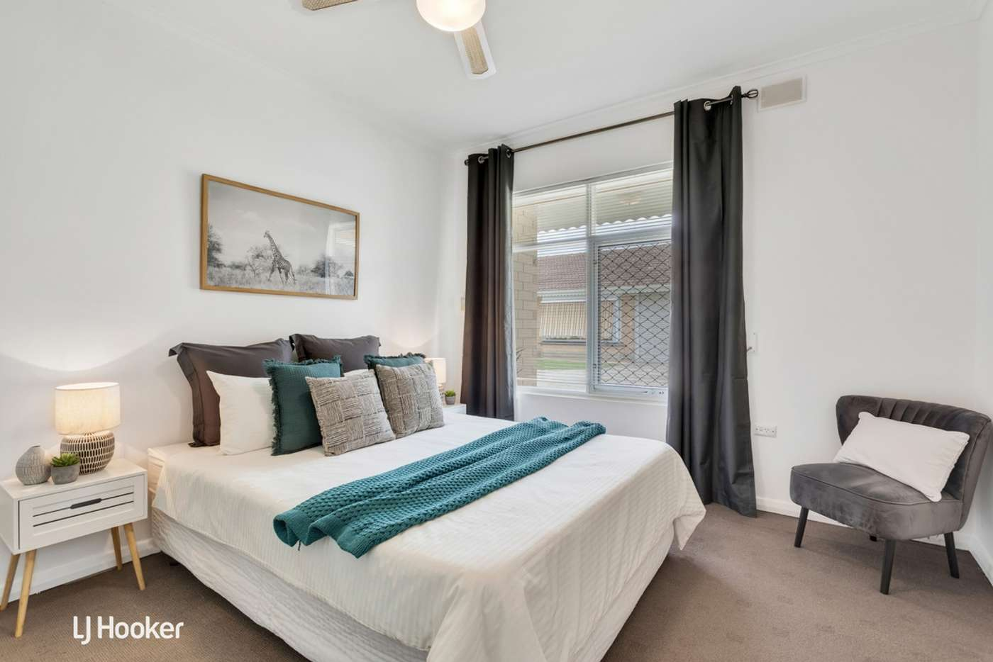 Sixth view of Homely unit listing, 4/15 Dawson Street, Fullarton SA 5063