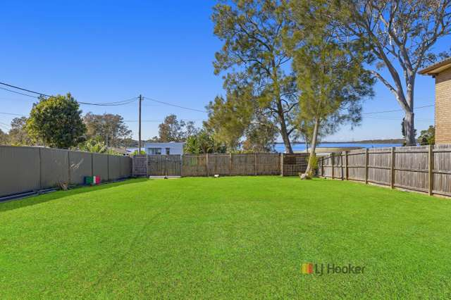 25 Woodland Parkway, Buff Point NSW 2262