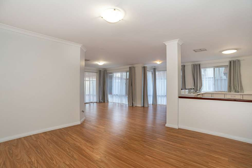 Fourth view of Homely house listing, 3 Mary Mackillop Glen, Queens Park WA 6107