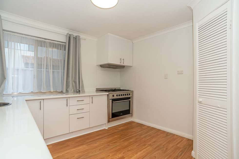 Fifth view of Homely house listing, 3 Mary Mackillop Glen, Queens Park WA 6107