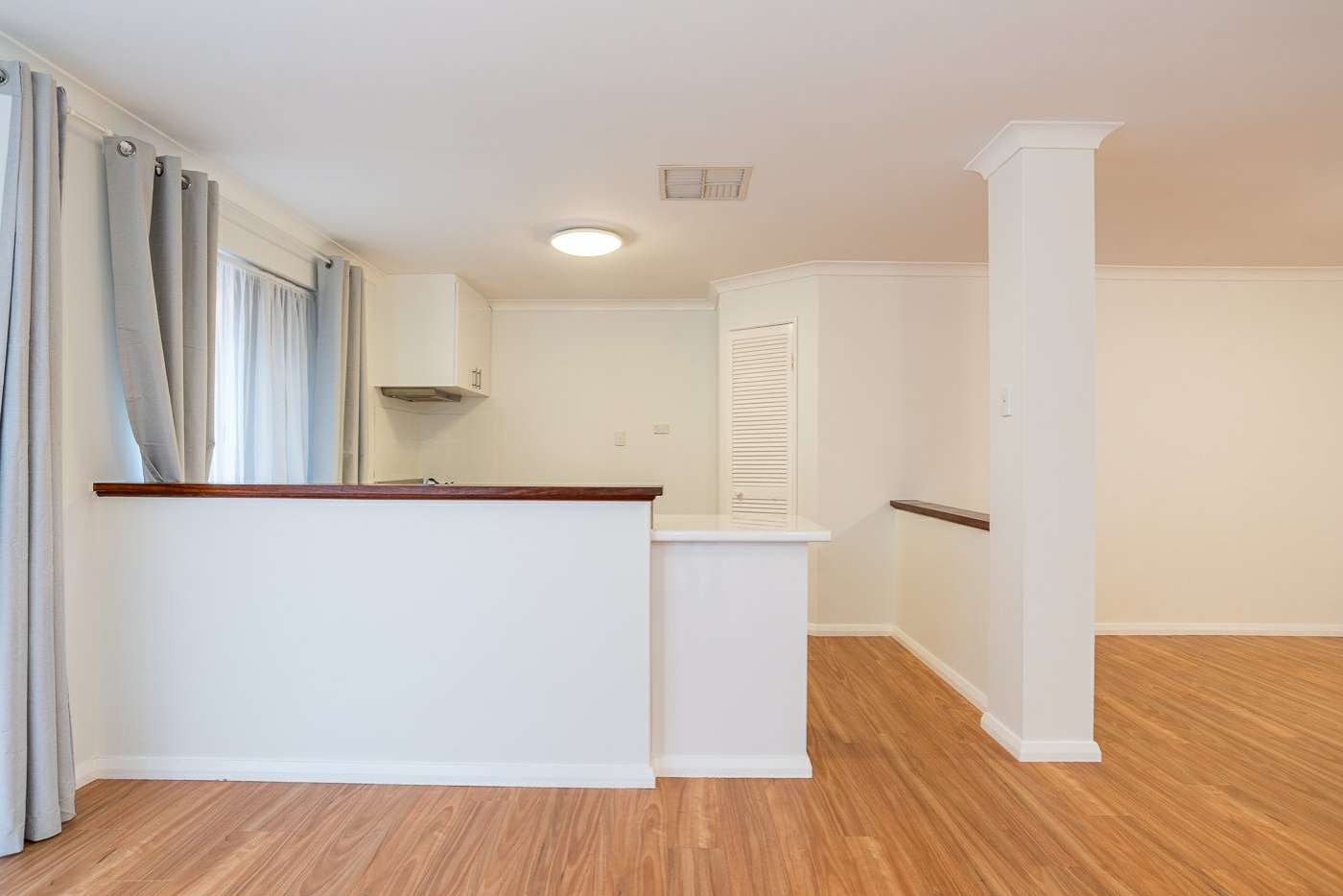 Seventh view of Homely house listing, 3 Mary Mackillop Glen, Queens Park WA 6107