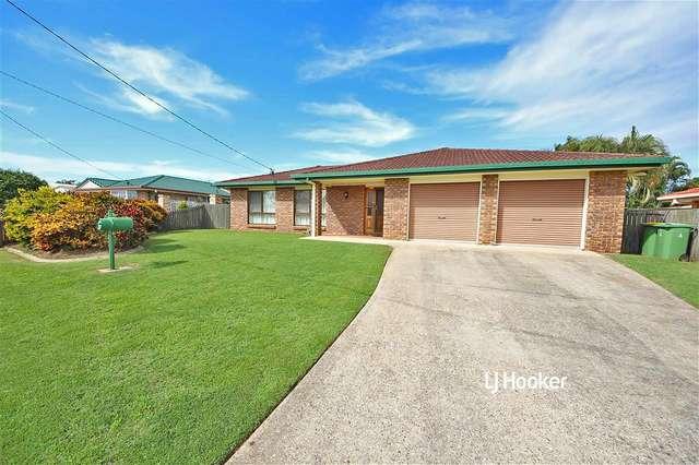 11 Ceccato Drive, Murrumba Downs QLD 4503
