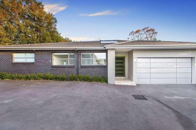 62b Greystanes Road, Greystanes NSW 2145