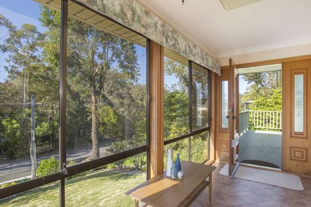 47 River Road, Lake Tabourie NSW 2539