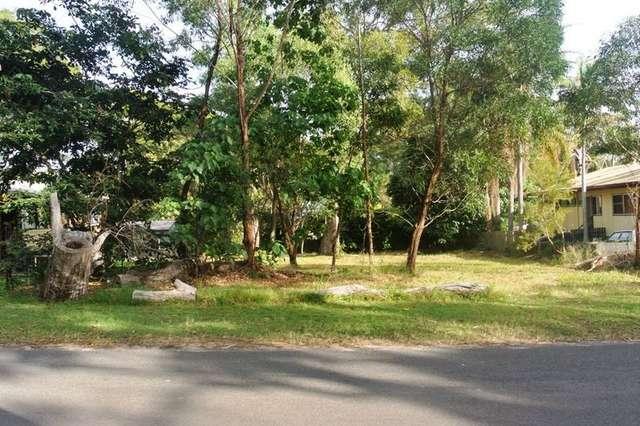 5 Cambridge Rd, Russell Island QLD 4184