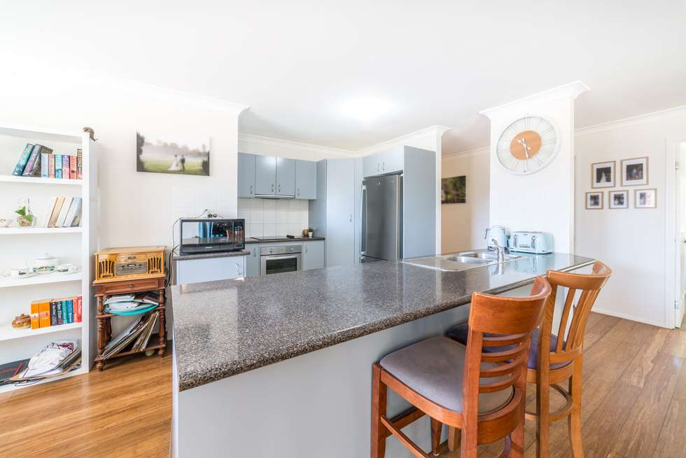 Third view of Homely house listing, 13/44-48 McLaren Road, Nerang QLD 4211