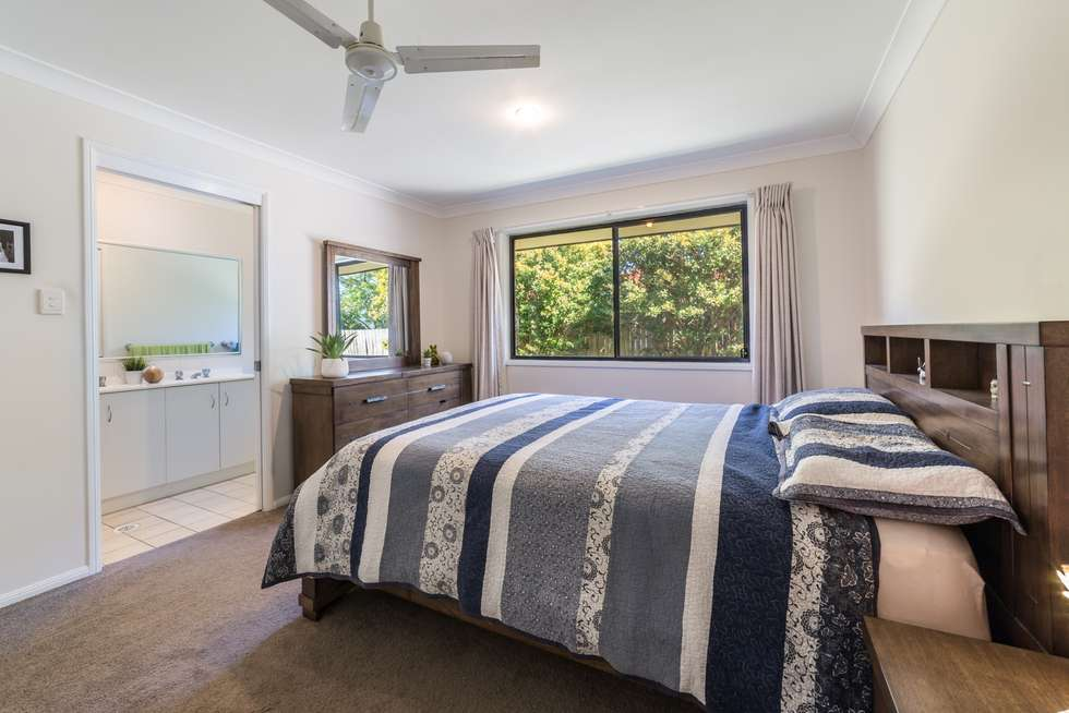Fourth view of Homely house listing, 13/44-48 McLaren Road, Nerang QLD 4211