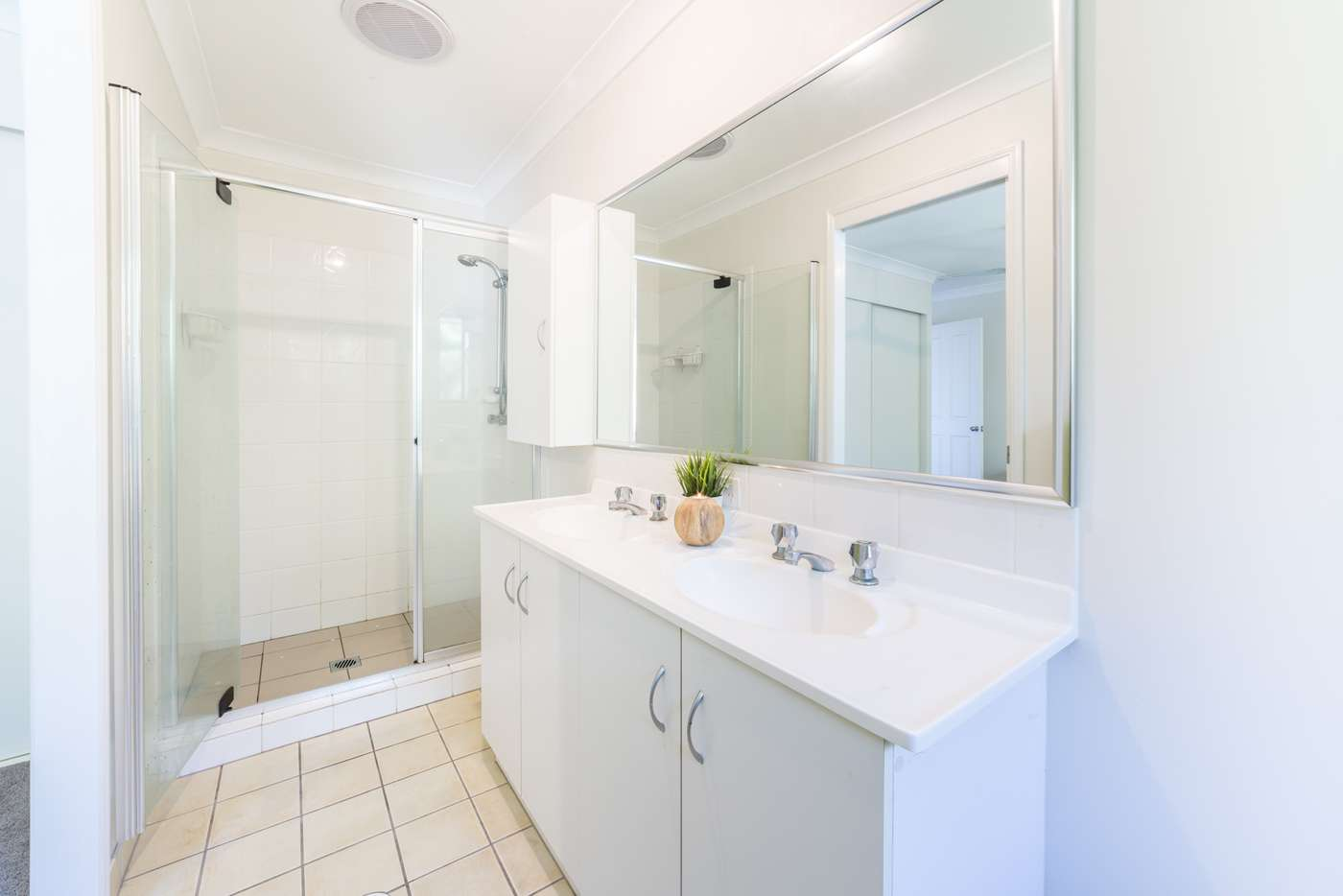 Fifth view of Homely house listing, 13/44-48 McLaren Road, Nerang QLD 4211