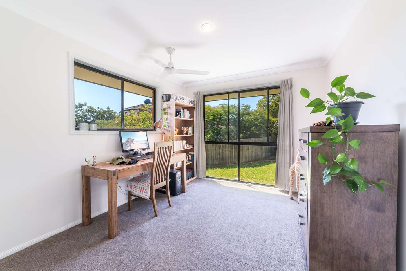 Sixth view of Homely house listing, 13/44-48 McLaren Road, Nerang QLD 4211