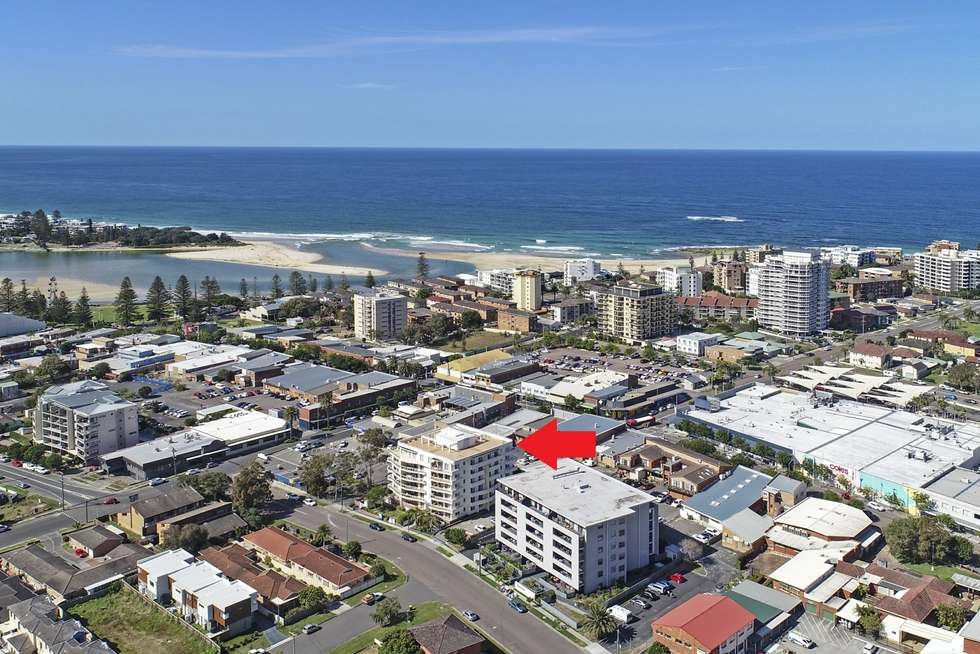 Second view of Homely unit listing, 32/2-6 Copnor Avenue, The Entrance NSW 2261