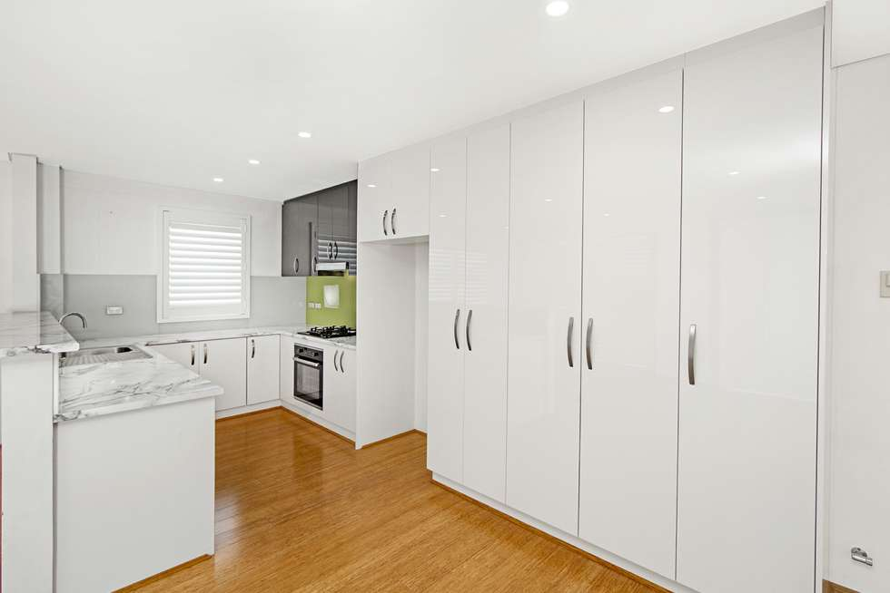 Fourth view of Homely unit listing, 32/2-6 Copnor Avenue, The Entrance NSW 2261