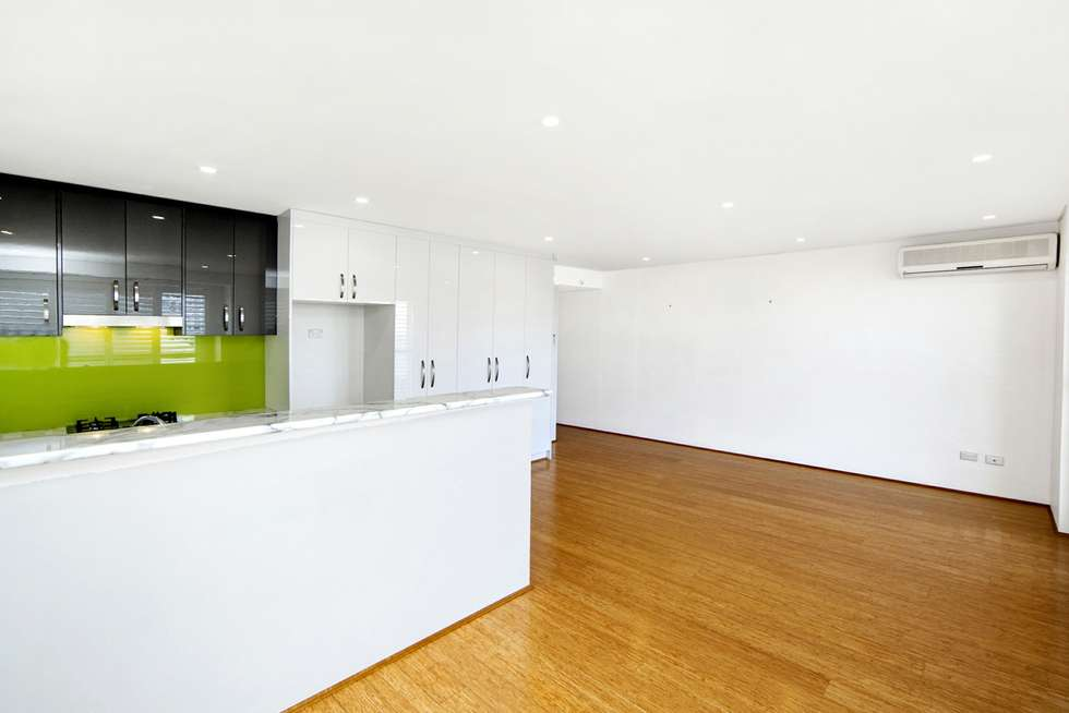 Fifth view of Homely unit listing, 32/2-6 Copnor Avenue, The Entrance NSW 2261