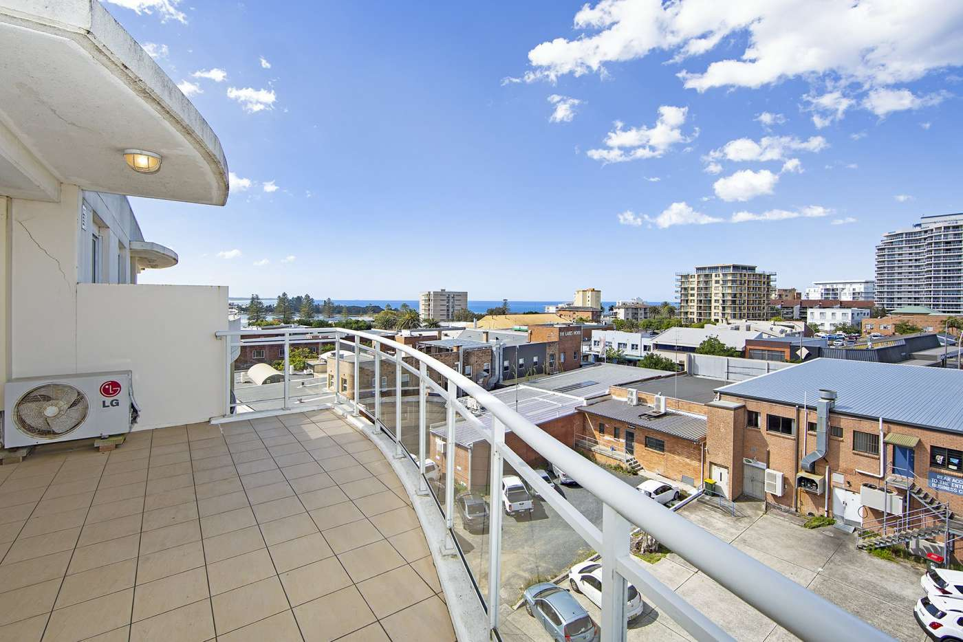Sixth view of Homely unit listing, 32/2-6 Copnor Avenue, The Entrance NSW 2261