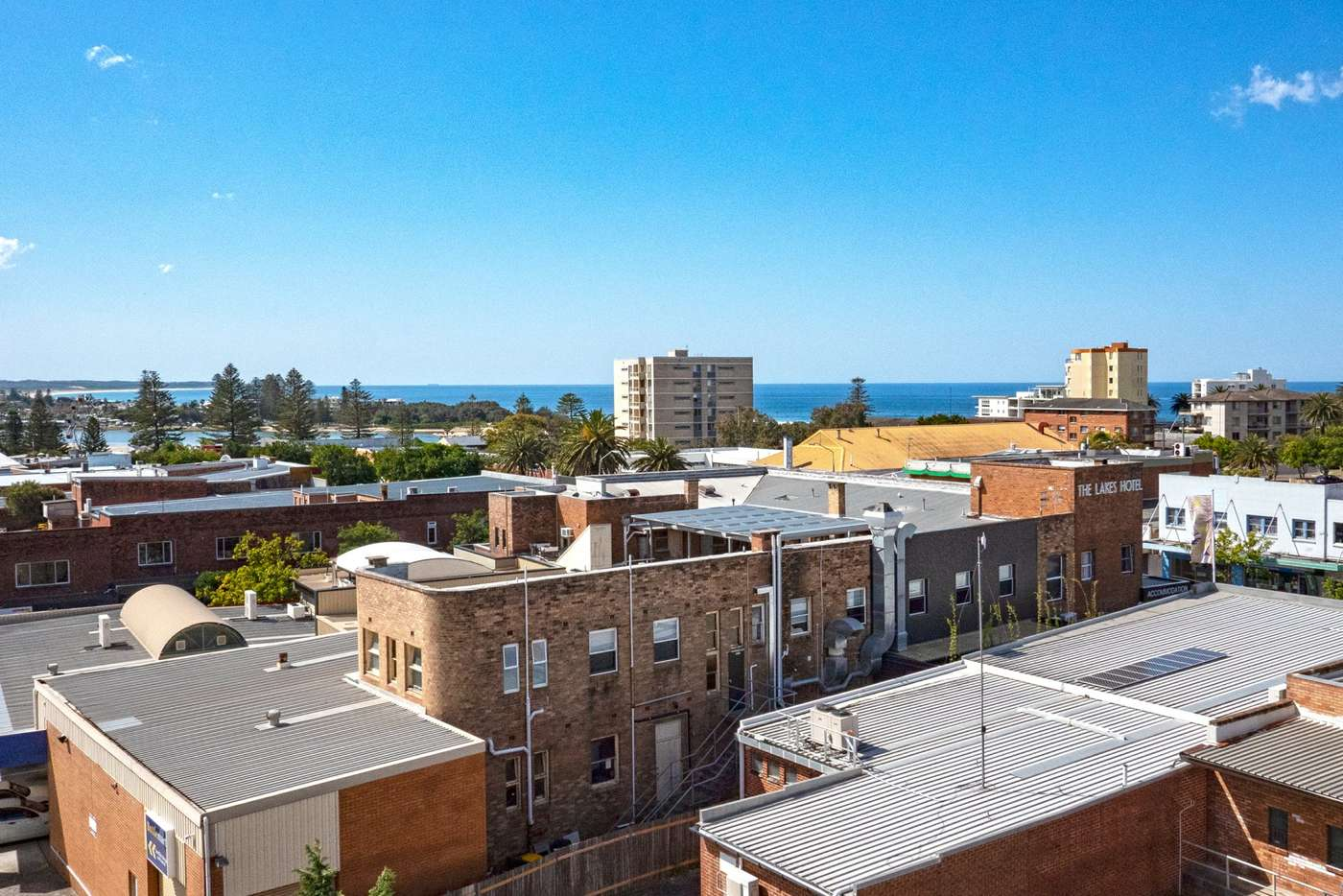 Seventh view of Homely unit listing, 32/2-6 Copnor Avenue, The Entrance NSW 2261