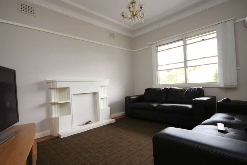 Third view of Homely house listing, 54 Faraday Road, Padstow NSW 2211