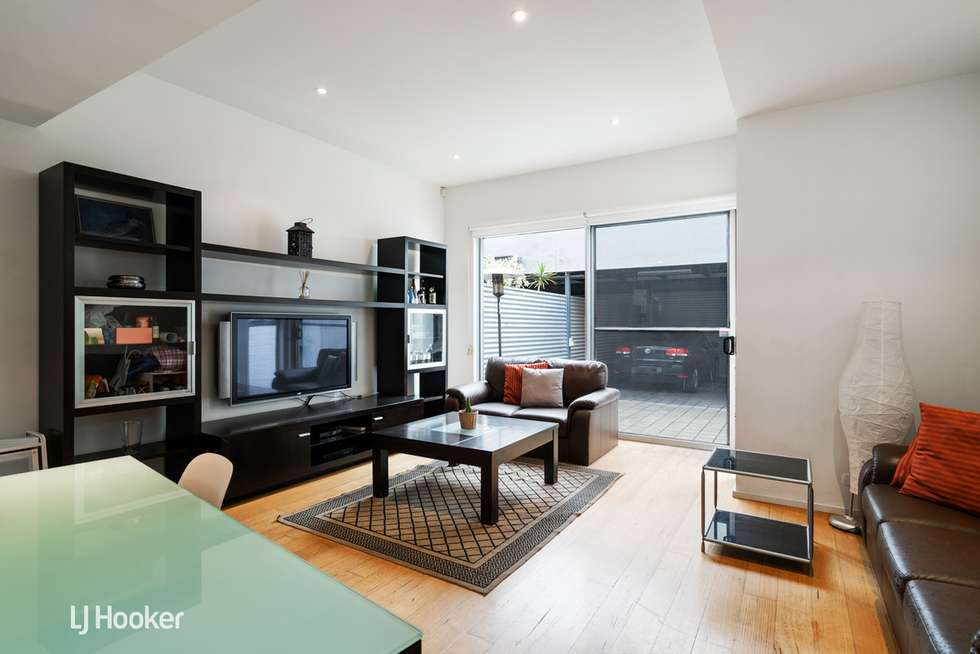 Fourth view of Homely house listing, 53 Elizabeth Street, Adelaide SA 5000