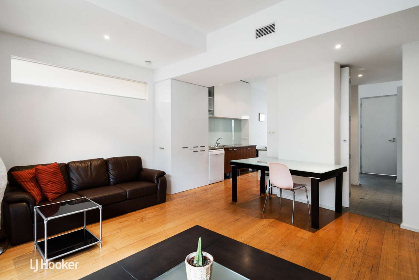 Fifth view of Homely house listing, 53 Elizabeth Street, Adelaide SA 5000