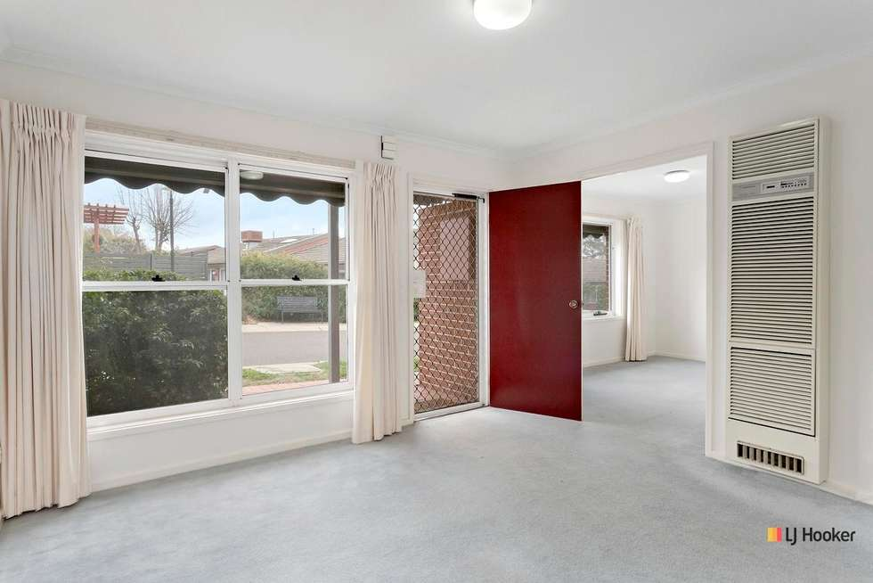Third view of Homely retirement listing, 75/177 Badimara Street, Fisher ACT 2611