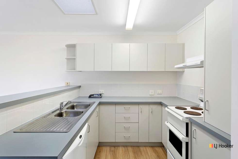 Fourth view of Homely retirement listing, 75/177 Badimara Street, Fisher ACT 2611