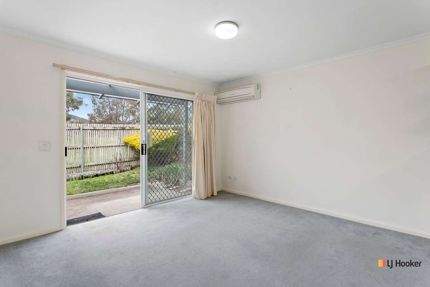 Fifth view of Homely retirement listing, 75/177 Badimara Street, Fisher ACT 2611