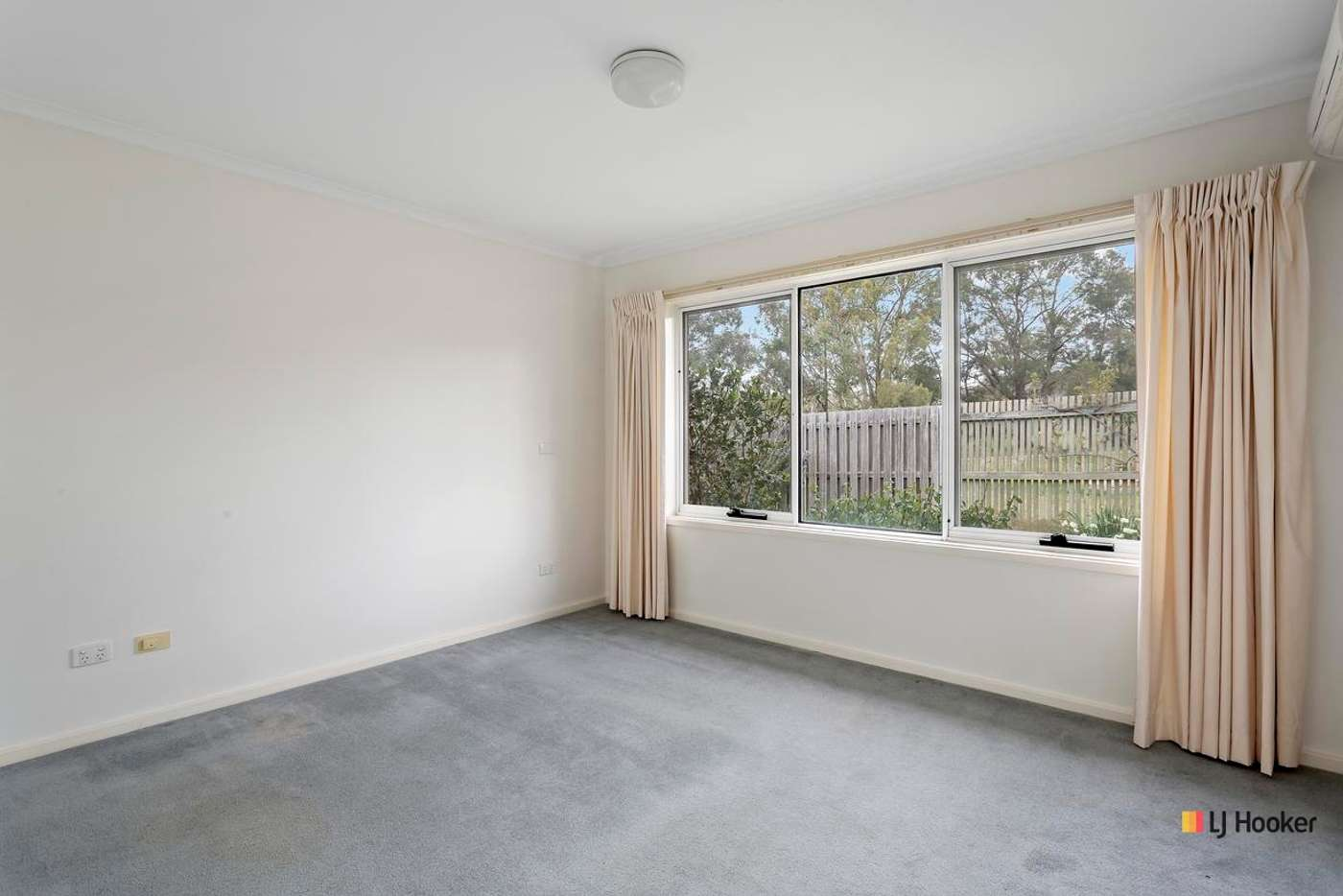 Sixth view of Homely retirement listing, 75/177 Badimara Street, Fisher ACT 2611