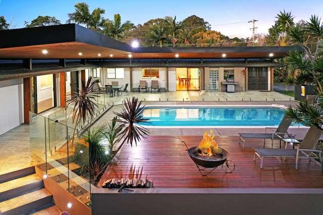 15 Daffodil Street, Tallebudgera QLD 4228